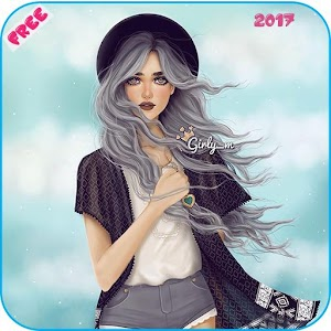 Girly M 2017 Android Apps On Google Play