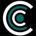 Cape Audio Campus Radio icon