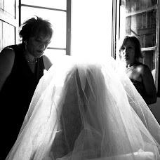 Wedding photographer Gaetano Mendola (mendola). Photo of 10.02.2014