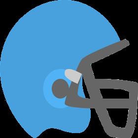 Football NFL News