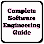 Learn Software Engineering Complete Guide Icon