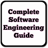 Learn Software Engineering Complete Guide(OFFLINE)