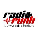 Rádio Funk icon