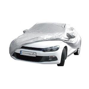 Husa auto - Prelata impermeabila - Masini clasa medie