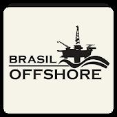 Brasil Offshore 2015