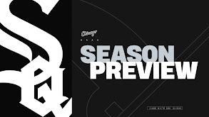 White Sox Season Preview thumbnail