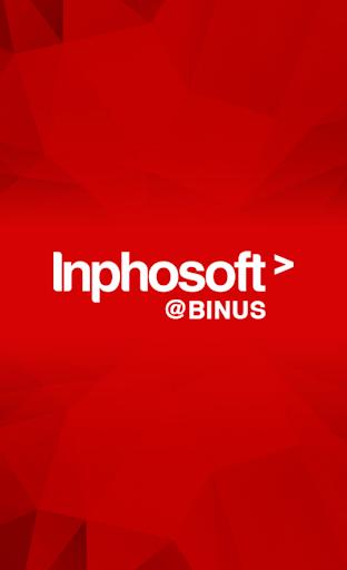 Inphosoft BINUS