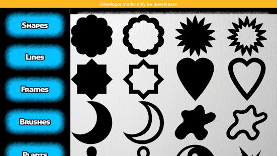 Best Logo Maker - náhled