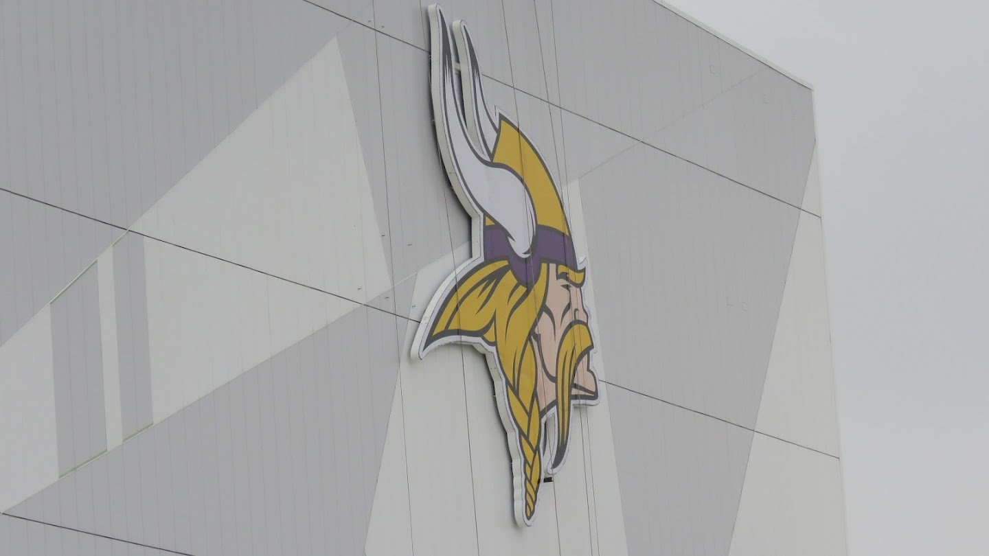Watch Minnesota Vikings: Level Up - The Story of the Minnesota Vikings live