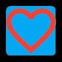 SinglePar Dating icon