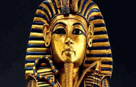 Azab Bagi Mereka yang Meniru Perilaku Firaun