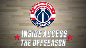 Wizards Inside Access: The Offseason thumbnail