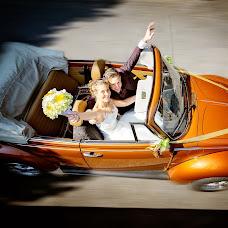 Wedding photographer Ludwig Danek (Ludvik). Photo of 16.03.2019