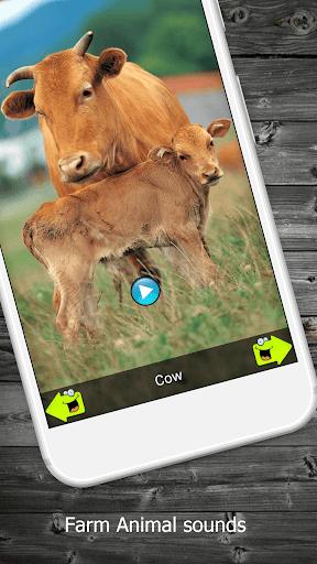 150 Animal Sounds 205 app download 2