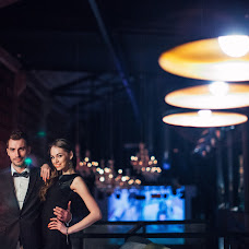 Wedding photographer Evgeniy Golikov (-Zolter-). Photo of 13.07.2015