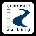 Gemeente Aalburg APK