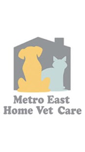 Metro East Home Vet Care- screenshot thumbnail