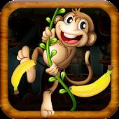 Bhaag Monkey Bhaag
