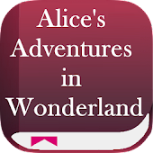 Alice Adventures in Wonderland