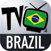 Free TV Brazil