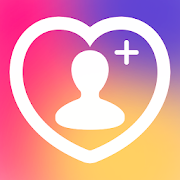Fame Boom Real Followers Free & Fast for Instagram