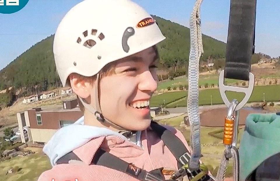 vernon_paragliding_1
