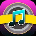 música relajante icon
