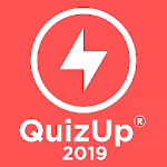 QuizUp 4.1.0