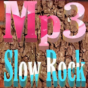 Slow Rock Music Mp3