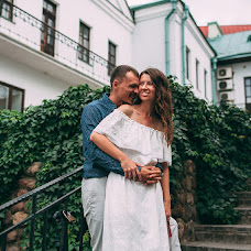 Wedding photographer Dmitriy Schekochikhin (Schekochihin). Photo of 01.02.2017