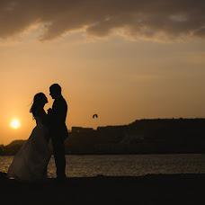 Wedding photographer Oliver j Herrera alemán (OliverHerrera). Photo of 17.06.2017