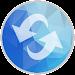 اسعار العملات - محول العملات icon
