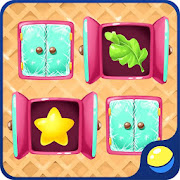 Memory Tower - Kids Educational Game for Toddlers