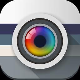 SuperPhoto - エフェクト+フィルター