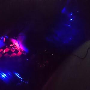 エブリイワゴン DA64W PZターボ スペシャルのカスタム事例画像 たつやさんの2018年12月10日23:45の投稿