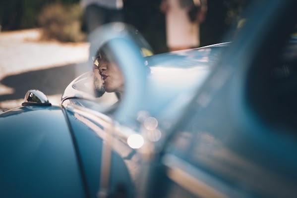 Fotógrafo de bodas Ghenesys Nupcial (IanGhenesys). Foto del 01.02.2017