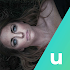 unrd - interactive chat stories