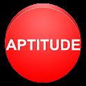 Aptitude Master Offline