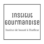 Institut gourmandise