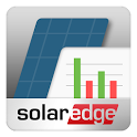 SolarEdge Monitoring icon