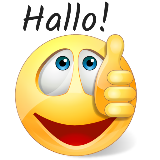 Whatsapp Bewegliche Smileys