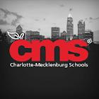 Charlotte-Mecklenburg School icon