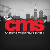 Charlotte-Mecklenburg School