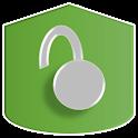 My Locker Pro (File Locker) icon