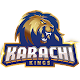 KARACHI KINGS (app)