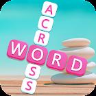 Word Across icon