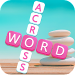 Word Across 1.0.53 (Mod)