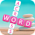 Word Across file APK for Gaming PC/PS3/PS4 Smart TV