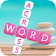 Word Across (game)