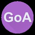 Game Of Addition (GoA)